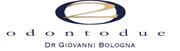 Studio Dott. Bologna